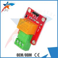 Digital Arduino Solid State Relay Shield Household Appliances Control Module Manufactures