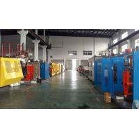 Zhangjiagang Baisu Machinery Manufacture Co., Ltd.