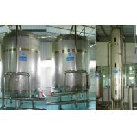 Home / Chemical Automatic Potable RO Drinking Water Treatment Systems Manufactures