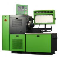 ADM700, Fuel Pump Test Bench,for testing fuel pumps, six kinds of output power for option Manufactures