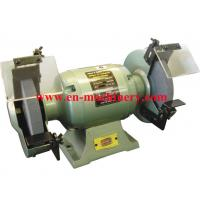Power Tool 150mm Electric Mini Bench Grinder price, bench grinder machine Manufactures