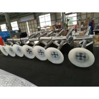 Buy cheap Double Glass Processing Portable Small Glass Sucker For Glass Carrier from wholesalers