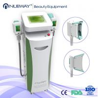 cryolipolysis cellulite,cryolipolysis freeze slimming,cryolipolysis laser rf Manufactures