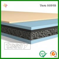 Tesa62946 Foam mounting tape with polyester film reinforcement,Tesa62946 High performance Cotton foam adhesive Tape Manufactures