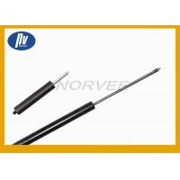 Strong Stability Lockable Gas Strut 100mm - 1500mm Length With Ball End Manufactures