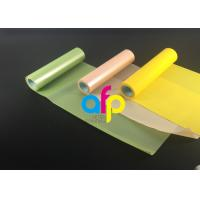 Pigment and Pearlised Hot Stamping Foil Non-metallic Plain Color for High Quality Stamping Manufactures