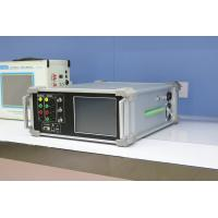 High Precision Laboratory Calibration Equipment With Program Controlled 0-420V Manufactures