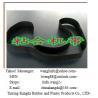 Buy cheap seamless fusing machine belt from wholesalers
