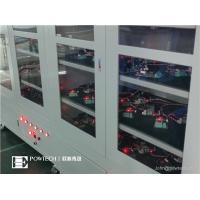 POWTECH Brand AC Frequency Drives PT200 Series 380v 2.2kw For HVAC Manufactures