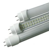 1500mm fluorescent led tube T8 light Manufactures