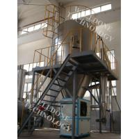 Easy Operation Spray Drying Machine for food industry Manufactures