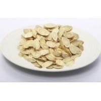 China Astragalus membranaceus (Fisch.) Bunge. dried root on sale