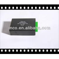 Dongfeng Spare Parts,Wiper Intermittent Relay Assembly,3735020-C0100Dongfeng Spare Parts W Manufactures