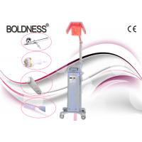 Professional Permanent Laser Hair Growth Machines Of Laser Hair Growth Therapy Manufactures