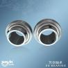 Insert bearings UC208R3 for good sealing  triple seal bearings Manufactures