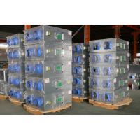 Commercial Fresh Air Ventilator Fresh Air Heat Recovery Ventilation System Manufactures