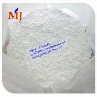 Quality raw powder Branched Chain Amino Acid CAS No: 5589-96-8 BCAA White  crystalline powder Manufactures