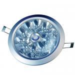 4W LED Sensor bulb lamp Manufactures