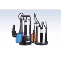 QDX-SS Submersible Water Pump Manufactures