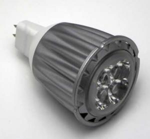 China High Power LED Spotlight | G-SLH-5 on sale