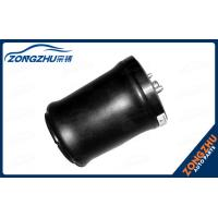 Air Spring Sleeve Truck Air Suspension Parts Rear Right  5 - Series E39 37121094614 Manufactures