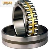 32032 Series tapered TIMKEN Roller Bearing ,V3 and High speed for wheel Manufactures