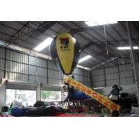 Hot Sell Advertising Inflatable Balloon for Start Business (BL-095)