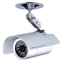 Infrared and Night-Vision Camera Manufactures