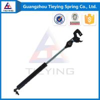 Quality Adjustable Hydraulic Hood Support Lifts Stainless Steel Tailgate Gas Strut For for sale