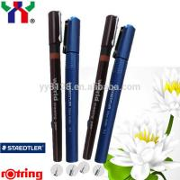 Printing Making Rotring Isograph Pen Manufactures
