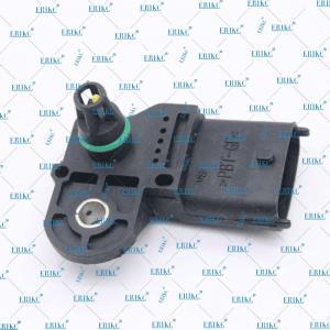 China 0281002709 Air Intake Manifold Sensor Fuel Tank Pressure Sensor  8200375080 on sale