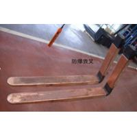 49X17X472  3T  Hook Type  Forks for Forklift Manufactures