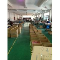 Shenzhen Betterone Co., Ltd.