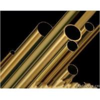 Copper Pipe Manufactures