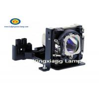 Genuine Benq 60.J8618.CG1 Projector Lamp For PB6200 / PB6100 Projector Manufactures