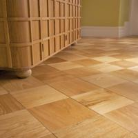 3 layer Flooring Manufactures