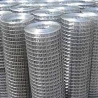 stainless steel welded wire mesh selling lead Manufactures