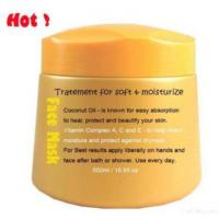 Hair Soft Hair Conditioner Hair Mask 500ml Manufactures