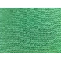 China supplier Cotton/Polyester blended heavy duty canvas fabric Manufactures