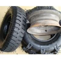 Quality Cheap price 4.00-8 r1 small ag tires and rims tractor tyres manufacturer and supplier for sale