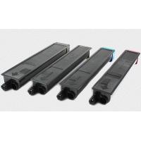 Taskalfa 2551ci Kyocera Photocopier Machine Compatible Toner Tk 8325 Black Manufactures