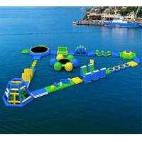 inflatable water games, floating water park Aqua Water Parks Inflatable Aqua Water Parks Manufactures