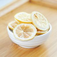 Buy cheap 2004 ning meng pian Best Quality Natural Sun Dried Lemon Price from wholesalers