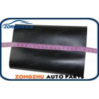 Quality Rubber Air Suspension Repair Kit / Audi A6 Allroad Air Suspension Replacement for sale