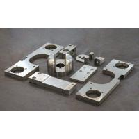 Automative Screw Precision Machined Components Heat Treatment Surface OEM Services Manufactures