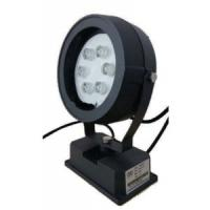 Multipurpose Waterproof LED Marine Navigation Lights Cast Aluminum Housing Manufactures