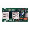 KONE Elevator Parts Inverter Contactor Terminal Blocks Board KM964619G24 G23 / KM964620H04 KDL16R KDL16RL Manufactures