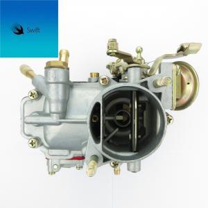 7339771 Carburetor For FIAT-147 Manufactures