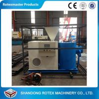 Biomass wood Burner Replace Coal Gas and Oil Burner the environmental protection type Manufactures