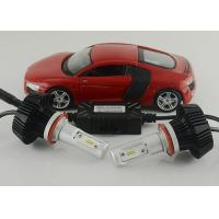 12 Volt G7 Philips H11 LED Headlight Conversion Kit 8000lm with Canbus Manufactures